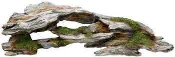 """Nobby Aqua Ornaments """"Holz"""" (43 x 12 x 14 cm)"""