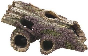 Nobby Aqua Ornaments Holz (24,8 x 13,5 x 12,5 cm)