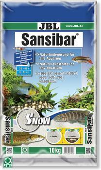 JBL Sansibar SNOW 10 kg