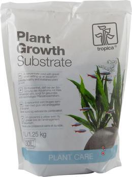 Tropica Plant Growth Pflanzensubstrat 1L