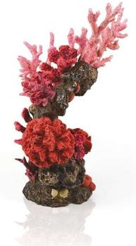 biOrb Korallenriff Ornament rot (46138)