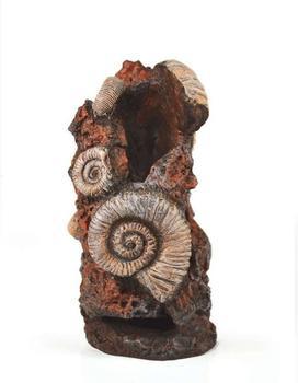 biOrb Muschelbaumstumpf Ornament (46141)