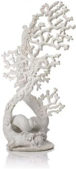 biOrb Fächerkorallen Ornament weiß (46128)