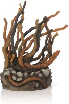 biOrb Wurzel Ornament klein (46122)