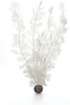 biOrb Hornkorallen extra groß weiß (46074)