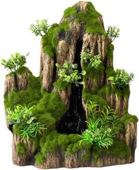 EBI Aqua Della Waterfall Moss Rock S (234-434963)
