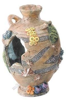 EBI Amphora SM (11 x 16,5 cm)