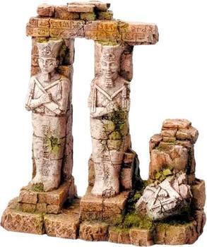 EBI Pillars Of Ramses (21 x 9,7 x 23,5 cm)