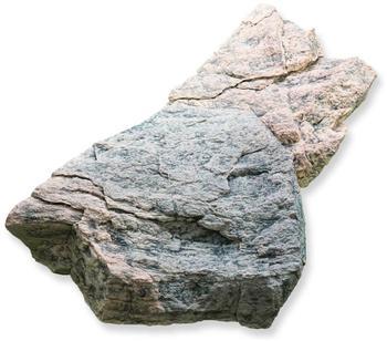 Back to Nature Basalt/Gneiss Modul A (Eckmodul)