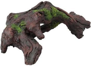 EBI Wood (27,5 x 15 x 10,5 cm)