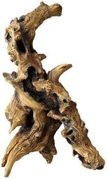 EBI Aqua Della Mopani Wood (234-421147)