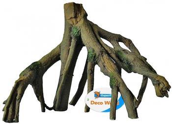 Superfish Mangroven Wurzel S