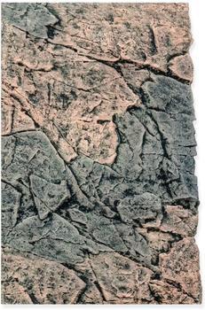 Back to Nature Slimline Basalt/Gneiss 80B 50x80cm