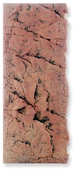 Back to Nature Slimline Red Gneiss 60C 20x55cm