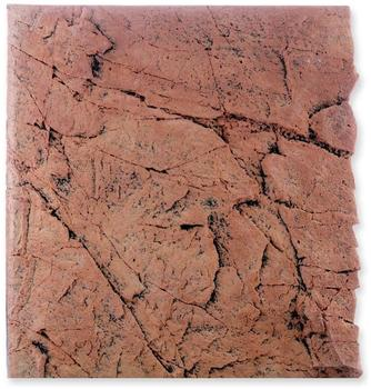 Back to Nature Slimline Red Gneiss 60B 50x55cm