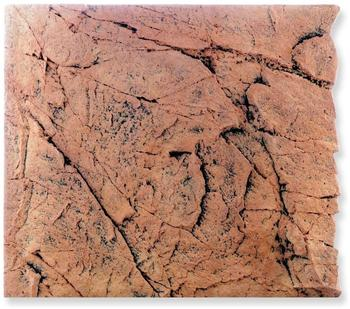 Back to Nature Slimline Red Gneiss 50B 50x45cm