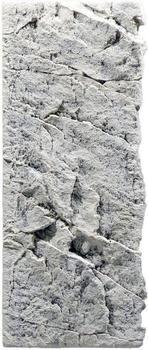 Back to Nature Slimline White Limestone 60C 20x55cm