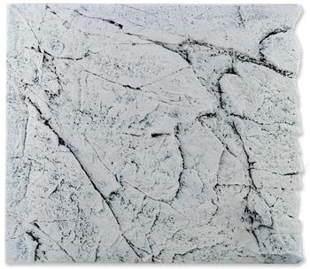 Back to Nature Slimline White Limestone 50B 50x45cm