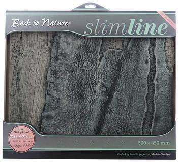 Back to Nature SlimlIne Amazonas 50A 50x45cm