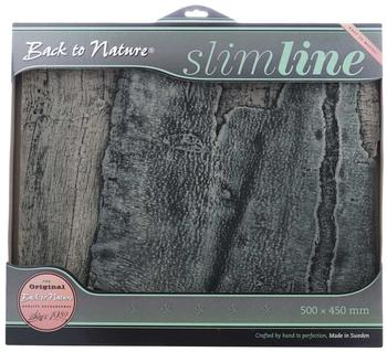 Back to Nature SlimlIne Amazonas 50B 50x45cm