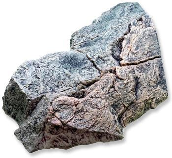 Back to Nature Basalt/Gneiss Modul E