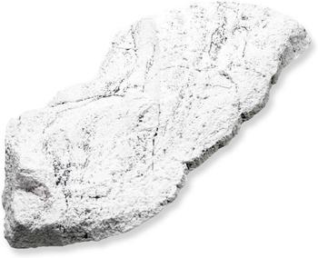 Back to Nature White Limestone Modul N