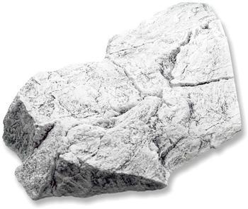Back to Nature White Limestone Modul E