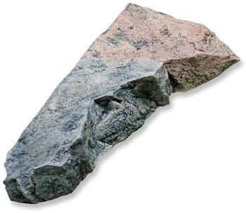 Back to Nature Basalt/Gneiss Modul G