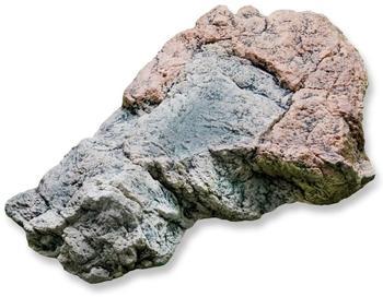 Back to Nature Basalt/Gneiss Modul L