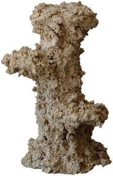 Reef-Nature Riffkeramik Säule schmal 50cm
