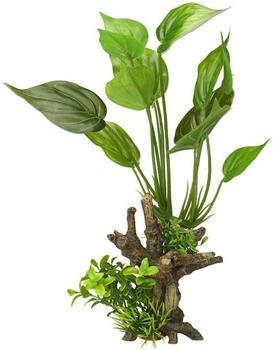 EBI Aqua Della Flora Scape 7 S (234-432112)