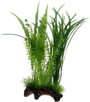 Hobby Flora Root 1 S 30cm
