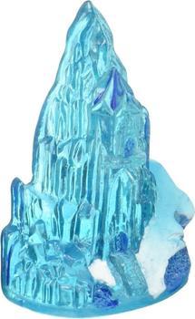 Penn-Plax Die Eiskönigin - Eispalast mini 6,5cm