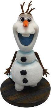 Penn-Plax Die Eiskönigin - Olaf 14cm