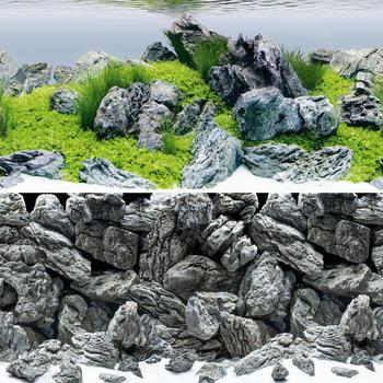 Juwel Poster 4 Rock & AquaScape XL