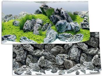 Juwel Poster 4 Rock & AquaScape L