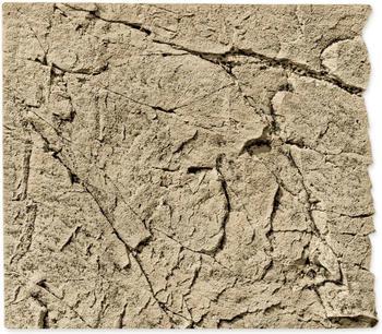 Back to Nature Slimline Sand 50A 50x45cm