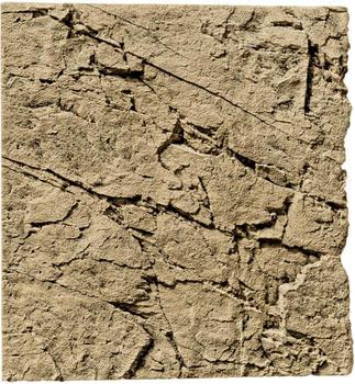 Back to Nature Slimline Sand 60C 20x55cm