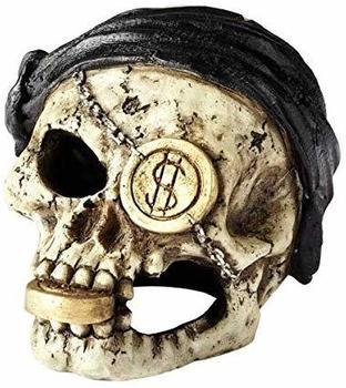 Hobby Pirat Duke (40825)