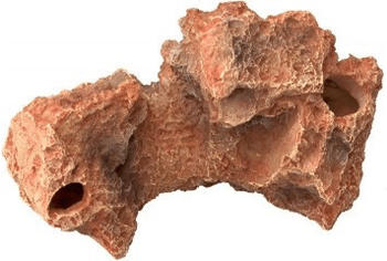 EBI Maple Leaf Rock 4 (234-426708)