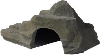 Variogart Höhle XL Bruchstein