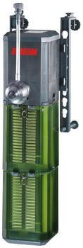 Eheim PowerLine XL (2252)