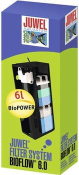 Juwel Bioflow L