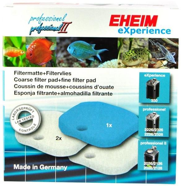 Eheim Media Set eXperience professionel 350 (2616260)