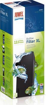 Juwel Bioflow XL