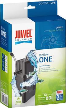 Juwel Bioflow One