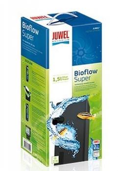 Juwel Bioflow Super