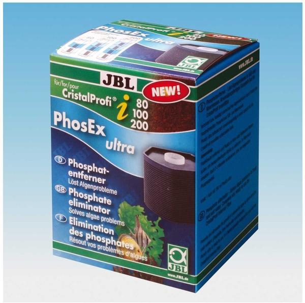 JBL PhosEX ultra CP i80/i100/i200