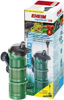 Eheim aquaball 130