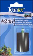 Tetra Ausströmerstein AS45